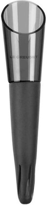 Le Creuset airator pourer, best wine gifts