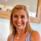 Victoria Prever headshot