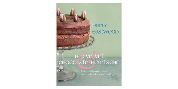 harry-eastwood-red-velvet-heartache