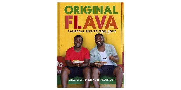 original-flava-cookery-book