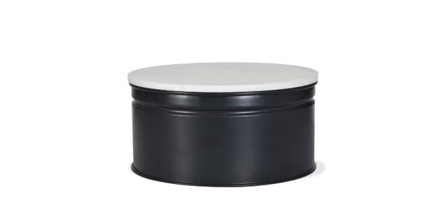 Garden Trading Brompton Cake Tin 8 Inch, best decorative cake storage tins
