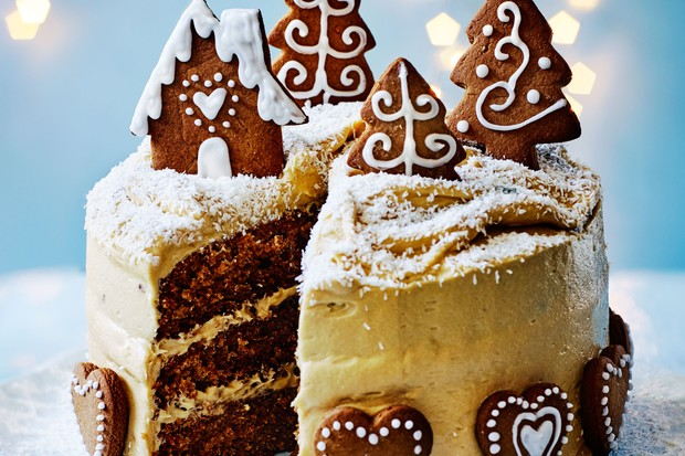 Gingerbread-Cake-Cut-Cover-Option