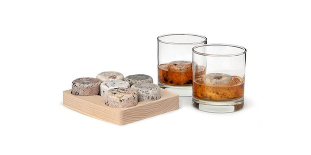 On the rocks set, best sustainable gifts