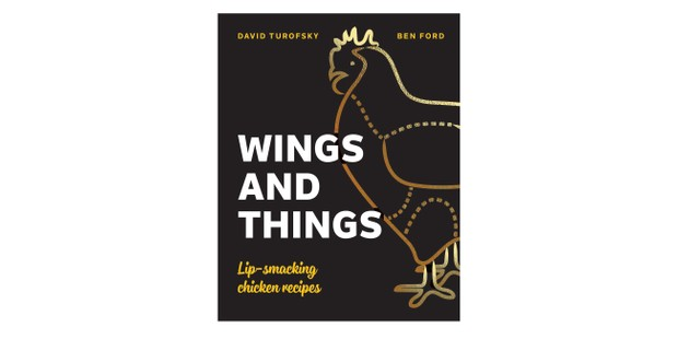 WingsAndThings