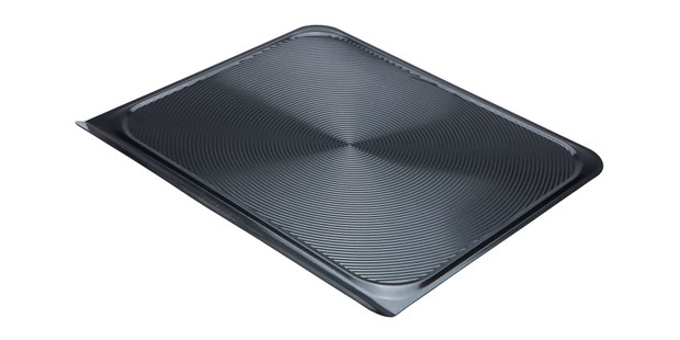 Circulon Ultimum Insulated Baking Sheet