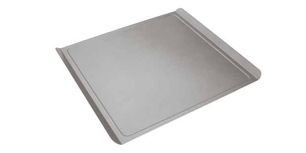 Judge non-stick baking sheet