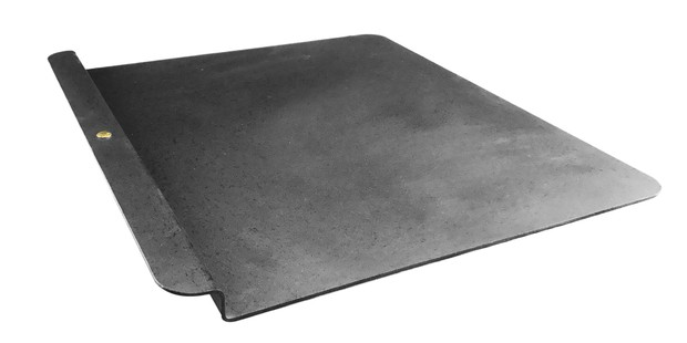 netherton-foundry-baking-sheet