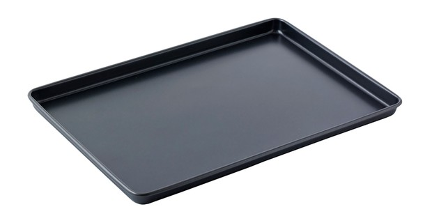 ProCook non-stick baking sheet