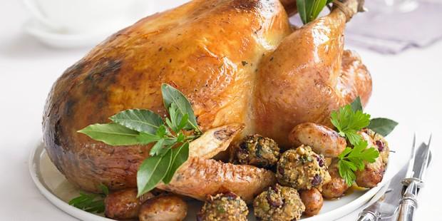 roast-turkey