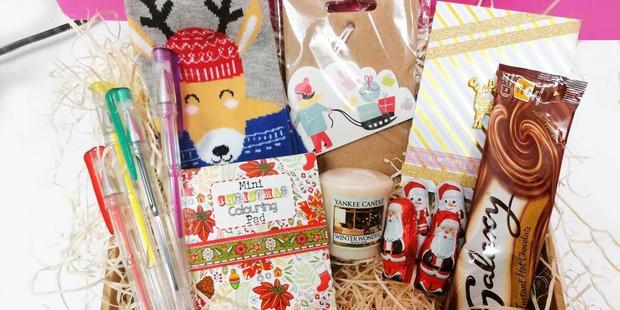 62 Christmas Eve Box Ideas For 2020 Bbc Good Food