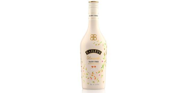 Baileys Almande Irish cream