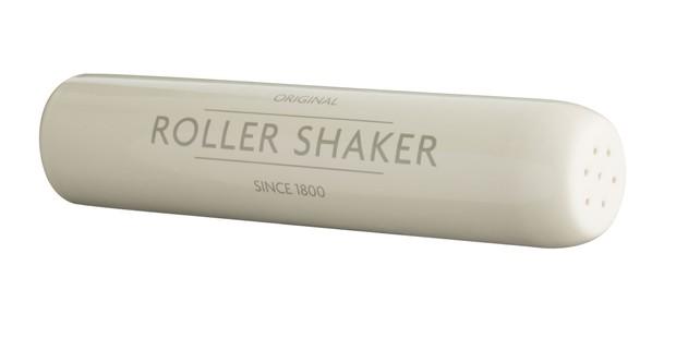 Mason Cash roller shaker