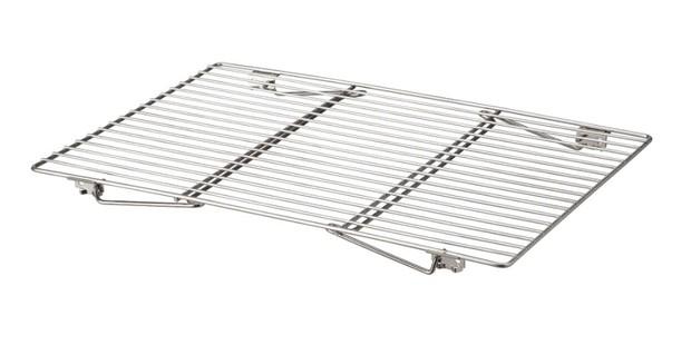 IKEA LÄTTBAKAD cooling rack