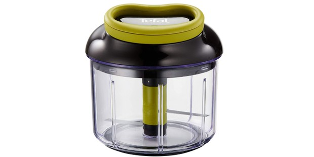 Tefal manual mini chopper