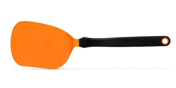 Dreamfarm chopula spatula