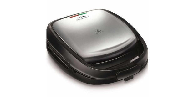 Tefal Snack Time waffle maker, best waffle makers