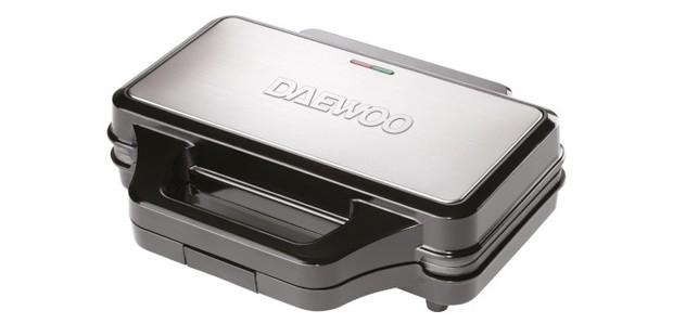 Daewoo SDA1389