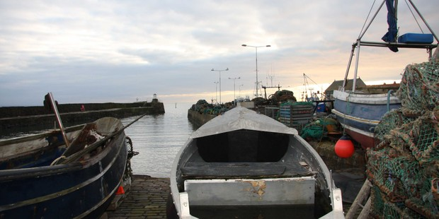 Fife-boats-and-harbour-1