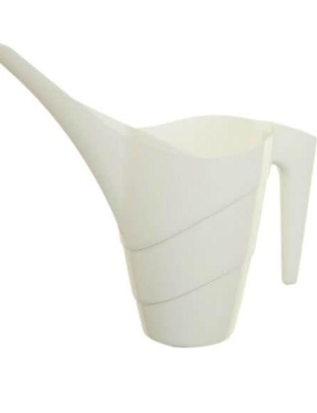 Whitefurze Indoor Watering Can