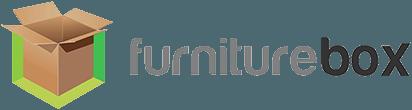 Furniturebox logo