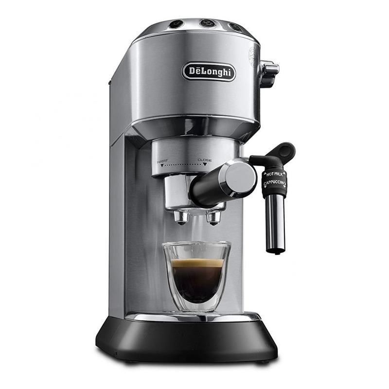 Espresso_machine_Dedica_pump_Delonghi_EC685M_3_del2