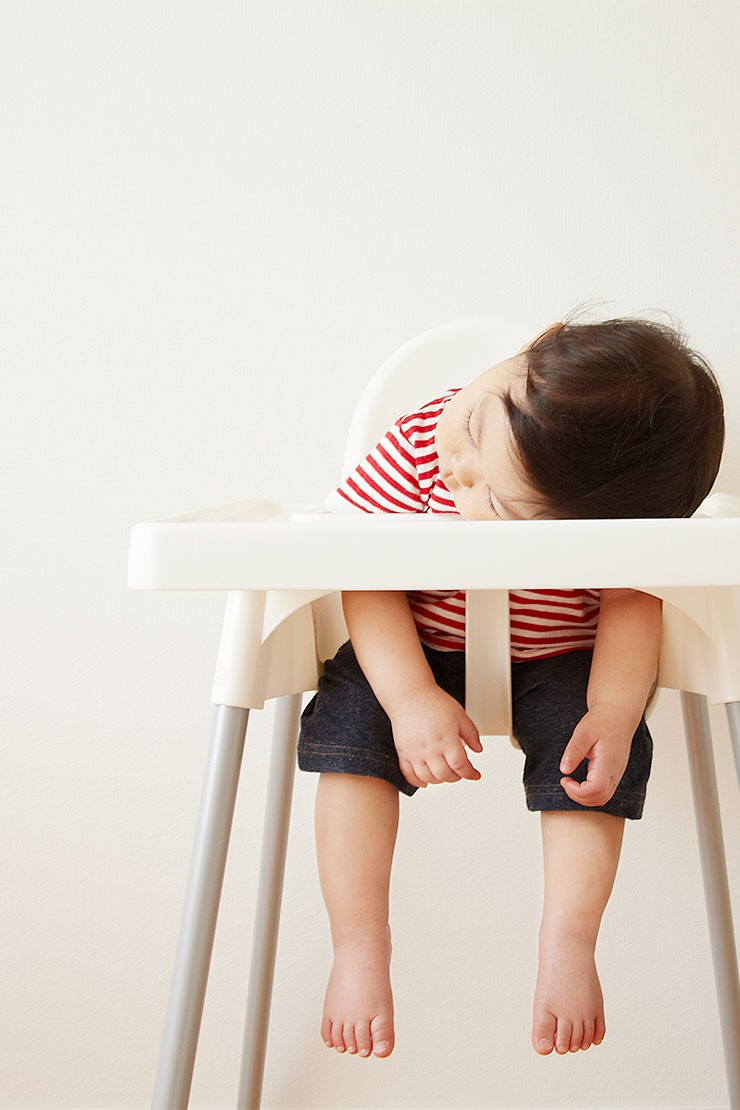 10 of the best highchair designs for family mealtimes with your baby, little weaner and toddler