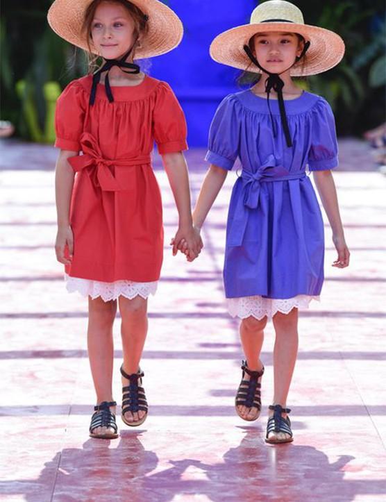 10 UK child model agencies you can trust - Junior Magazine