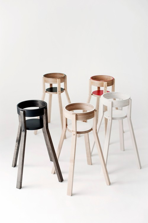 The 10 most stylish high chairs the onni high chair