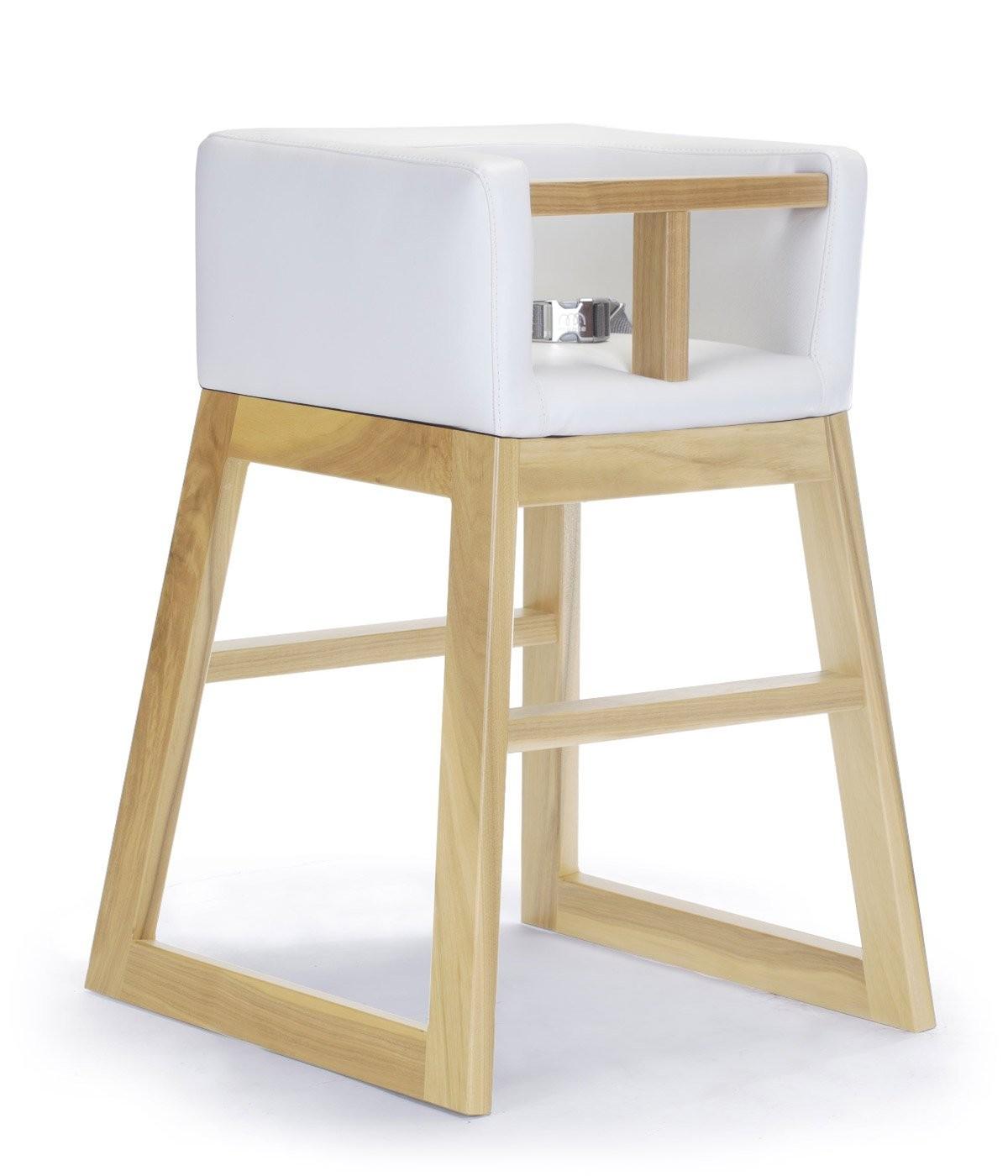 Tavo High Chai tavo-high-chair-whiL-cle-1