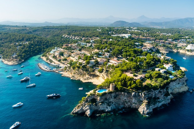 Is Mallorca still one of the best family holiday destinations?