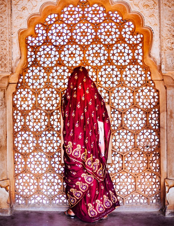 The Fairmont, Jaipur, India: A family holiday to remember