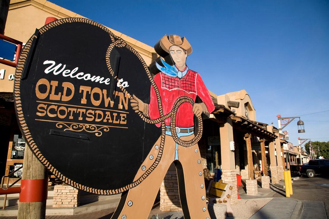 Arizona, USA: Your family travel guide