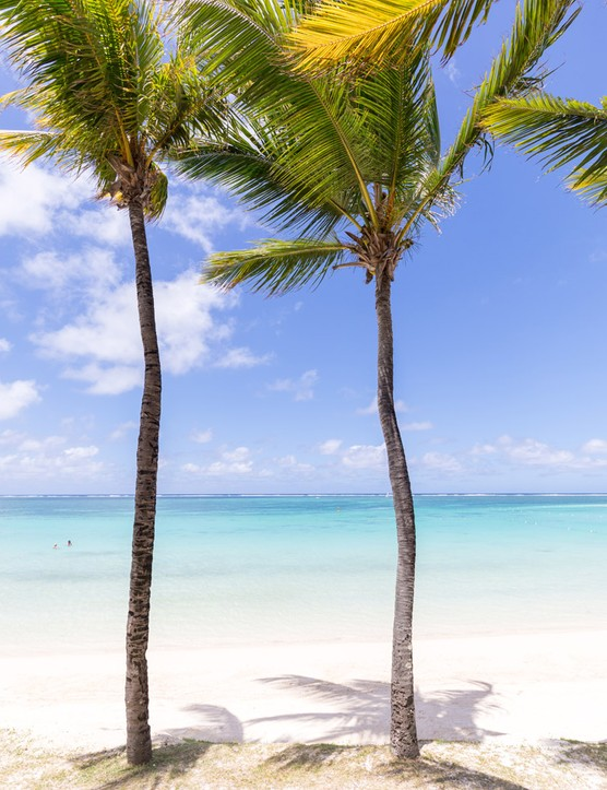 A fun-filled family break in Mauritius at Heritage Awali Resort