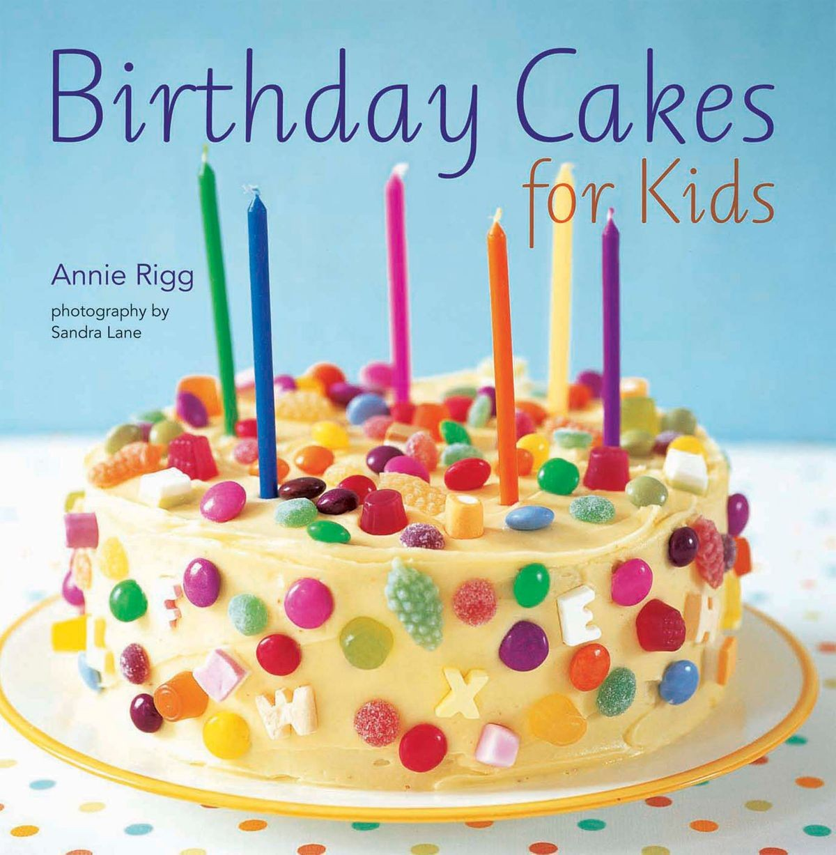 birthday-cakes-for-kids