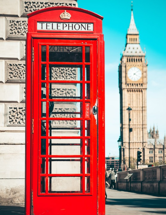 What do kids REALLY want to do on a day out in London?