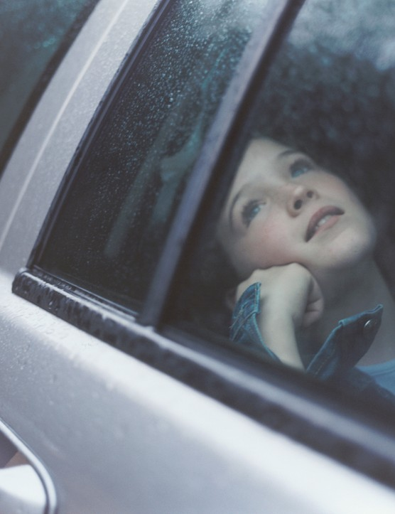 What to do when kids ask 'Are we nearly there yet?'
