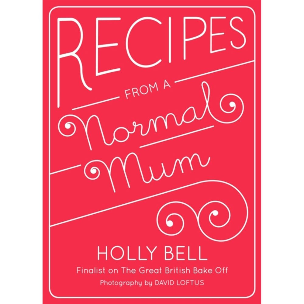 Child-friendly curry: Creamy coconut chicken curry, by Holly Bell