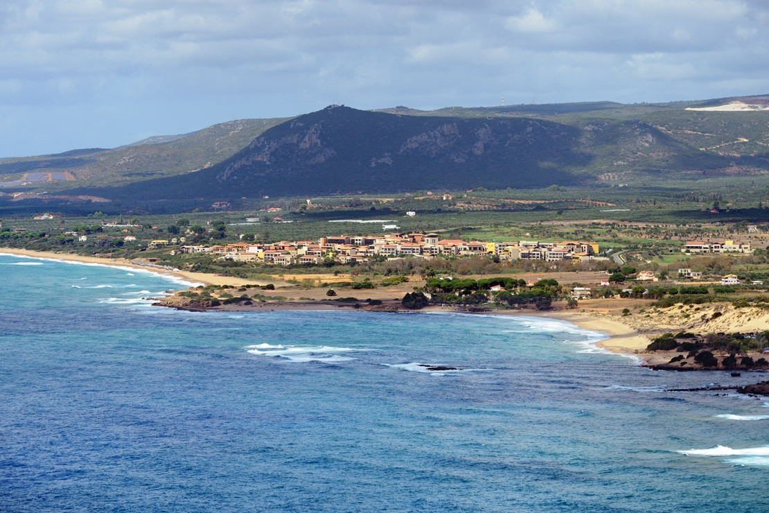 Why you should holiday in Greece: Costa Navarino