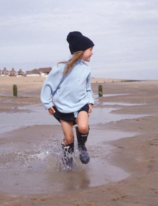 Ten of the best Great British beaches