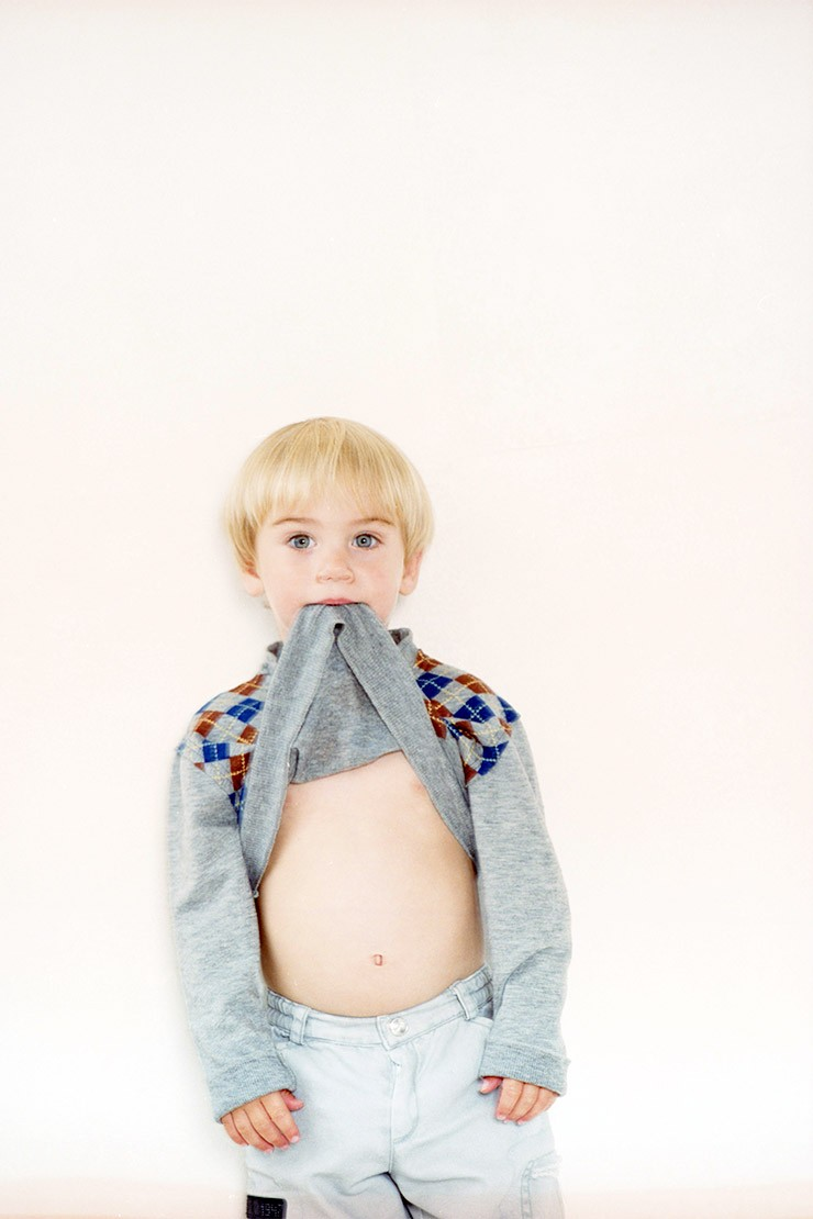 Five ways to prevent stomach bugs