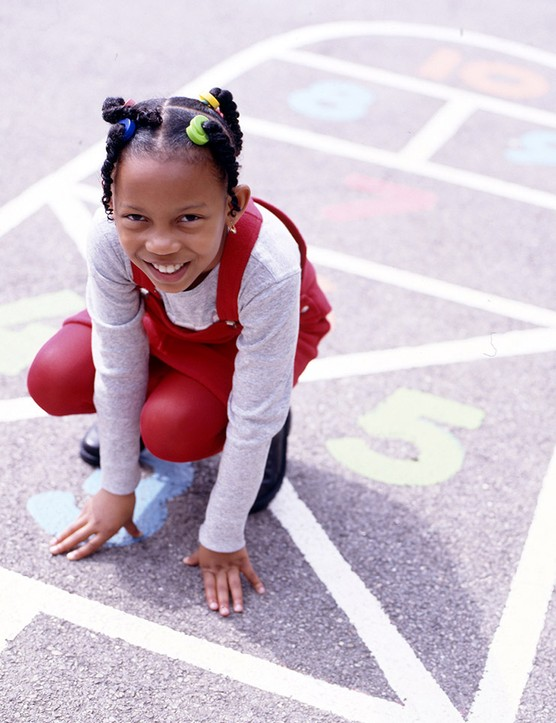 10 of the best tips for doing well at school