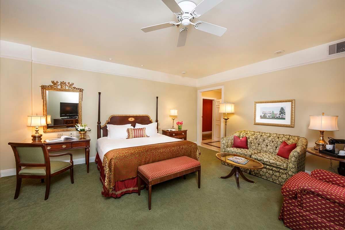 pg-bedroom-4