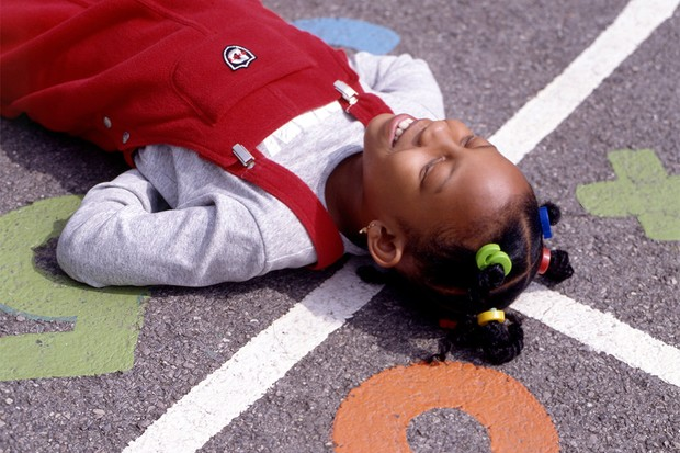 Five great books for Starting School | junior Archive