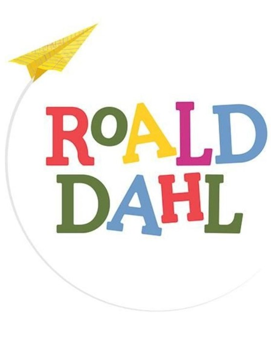 A visit the Roald Dahl Museum, Buckinghamshire