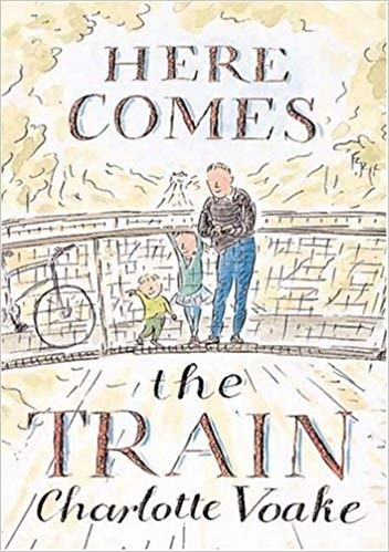 Wendy Cooling's 10 best books for babies and young children