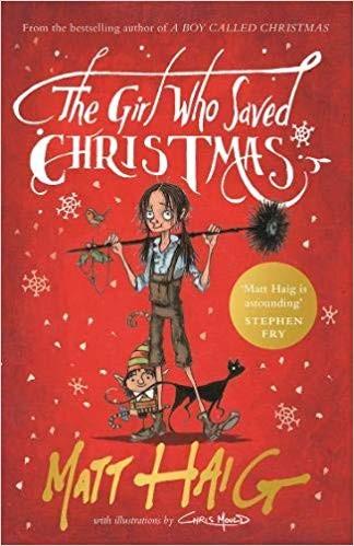 Follow The Star - A Pop-up Christmas Journey