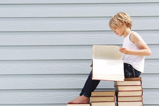 How Do Children Learn to Read?