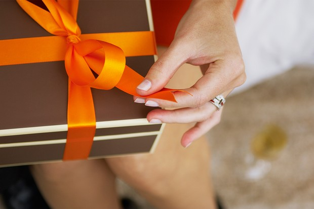 Gifts For Women Who Have Everything