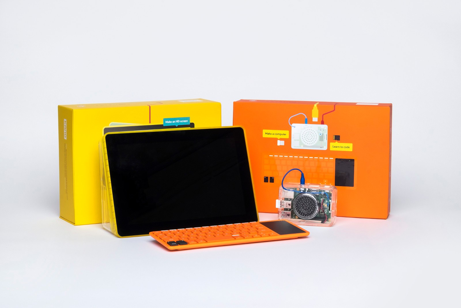 KANO-computer-kit-bundle-boxes