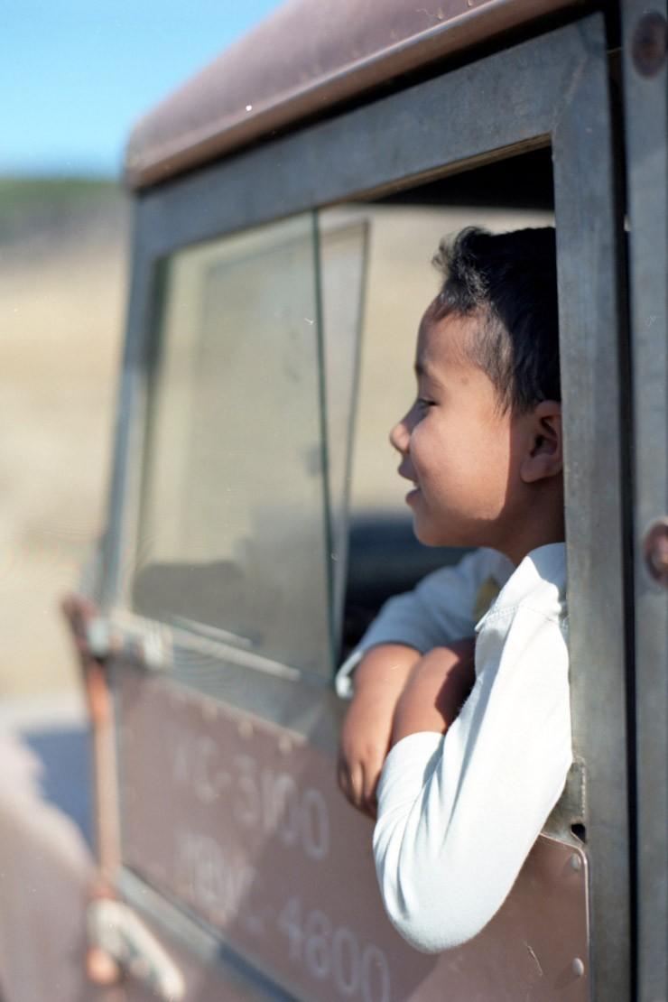 Serengeti, Africa: The Ultimate Luxury Family Safari